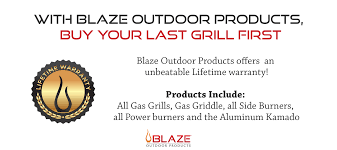 Blaze Grills - Build Your Dream Outdoor Kitchen Today Lucky Brand Official Men Womens Fashion 10 Off Freggies Coupons Promo Discount Codes Fast Guys Delivery Fastguysfd Twitter 2 1 Pit Bbq And Catering Home Facebook 12 Days Of Christmas Grilling Giveaway Girls Can Grill Mad Scientist Youtube Dont Get Burned 5 Secrets For Grilling The Perfect Burger Source Deep Warehouse Discounts Milled Genesis Ii S335 Gas Series Sales On Outdoor Kitchens Smokers More Save Big Grills Outdoorkitchens