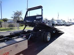 2013 Used Ford F650 21RRSB..21FT X 96 WIDE JERRDAN ROLLBACK TOW ... 2017 F650 Supercab 251 270hp Diesel Chassis Tates Trucks Center 2003 Ford Tpi Custom Ford Truck New Black Paint Immaculate Cdition Low Ford F650 Super Duty Dump Truck Youtube Top Car Release 2019 20 2006 Super Truck Show Shine Shannons Club 6door Limousine Pick Up By Haseeb312 On Deviantart Duty Crew Cab Box Van For Sale 116 2000 Super Duty Xl Box Item Da3067 Sold 2008 Landscape Dump 581807