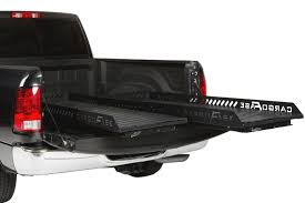 Cargo Ease Dual Truck Bed Cargo Slides - Free Shipping Hitchmate Cargo Stabilizer Bar With Optional Divider And Bag Ridgeline Still The Swiss Army Knife Of Trucks Net For Use With Rail White Horse Motors Truxedo Truck Luggage Expedition Free Shipping Ease Dual Bed Slides Pickup Truck Net Pick Up Png Download 1200 Genuine Toyota Tacoma Short Pt34735051 8825 Gates Kit Part Number Cg100ss Model No 3052dat Master Lock Spidy Gear Webb Webbing For Covercraft Bed Slides Sale Diy