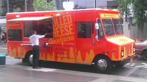 Food Truck Review: Cheezy Bizness | Youth Are Awesome Calgary Bbq Food Truck And Mobile Catering Service Lynnwood Ranch Ukrainian Fine Foods Canada Celebrati Flickr Trucks On Twitter Topdown View Of Pnicontheplaza Can We Have Quieter Please Streetsmn Taste Choosing Urban Say Cheeze Cheese Steaksa Arepa Boss Roaming Hunger The Dumpling Hero Restaurant Alberta 5 Reviews 22 Bandit Burger Dog Father Celebrations Calgary Canada July 27 Vasilis Stock Photo Edit Now 109499642 In Editorial Photography Image