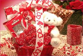 100 Gift Ideas For Truck Drivers Valentines Day 35 Lovely Stocks Just For You Women4women