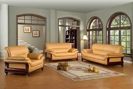 Cool Rustic Sectional Couch Large Size Of Bonded Leather Furniture Sofa Set Sleeper