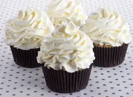 Cupcake In Spanish Bakery Fort How Do You Say Liners Cupcakes Slang