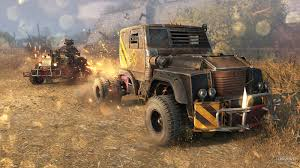 Photo Crossout Trucks 3D Graphics Games 1600x900 Online Truck Games Download Marinereformml Euro Truck Simulator 3d Hd 12 Apk Download Android Simulation Games Uphill Oil Driving In Tap Mini Monster Game Challenge For Kids Toys Model Eghties Pickup Lowpoly Game Ready Vr Ar Gamesdownload 3d Garbage Parking 2 Pro Trucker Video Test Youtube Upcoming Update Image Driver Mod Db Offroad Apps On Google Play Monster Racing Trucks Q Scs Softwares Blog American