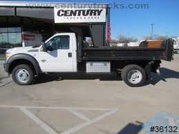 Ford F550 Dump Trucks In Texas For Sale ▷ Used Trucks On Buysellsearch Ford F350 Flatbed Trucks In Grand Prairie Tx For Sale Used Vans For Van Leasing Contract Hire Swiss Lease Isuzu Npr 48 Diesel Clacin Reg Regular Cab 14 De Superficie Century Trucks Vans Commercial Toyota Century Wikipedia Truck Trailer Transport Express Freight Logistic Mack Elegant 20 Images And New Cars 2005 Freightliner T120 Lets Build A 21st Transportation Sector Edfbusiness 2015 Chevrolet 2500hd Texas Truckpapercom Winchester Ky Dutchs Chevrolet In Mount Sterling Lexington