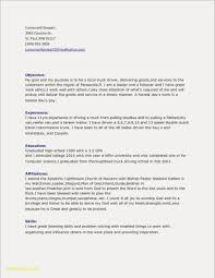 Driver Resume Sample Doc — Resumes Project Truck Driver Resume ... 44 Unbelievable Truck Driving Resume Cover Letter Samples Fresh Beautiful For Driver Awesome Aurelianmg Radio Examples Sakuranbogumicom 61 Resume Inspirational Class Job Exceptional New Gallery Of Rumes Boat Sample Skills Delivery Free Schools Unique Template Position Photos