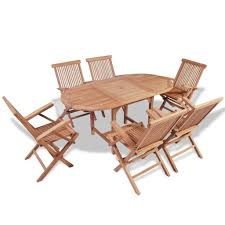 Cheap Teak Dining Table Outdoor, Find Teak Dining Table Outdoor ... Vintage Smith And Hawken Teak Outdoor Patio Set Chairish Exterior Interesting And Fniture For Inspiring 36 Wood Folding Chairs Mksoutletus Cheap Ding Find Deals On Line At Garden Emily Henderson Chair Sets Best Rated In Adirondack Helpful Customer Reviews Amazoncom Large Lounge Pair Sale 1stdibs