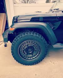 JL Sports S, 35 Inch Tires, No Lift | 2018+ Jeep Wrangler Forums ... Fuel Hostage D529 2211 Pvd Wheels Ford F150 2014 Limited 2010 Offroad With 35125020 Toyo Open My 2017 F150 Xlt Sport 4x4 American Retrofits Headlights On A 35 Inch Tires Stock 20 Wheelslift Kit Quired Or Is Level Truck Tires Pictures 2006 Silverado Z71 6 Lift Exhaust Walkaround Youtube F350 4 Fabtech 3256020 Trucks Pro4x W Calmini 2 Kit And Nissan Titan Xd Forum 2015 Off Road Google Search Trucks 20x10 Photos