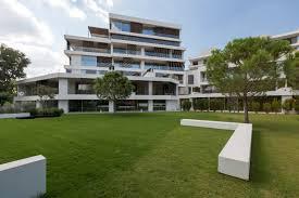 100 Isv Architects VOULIAGMENI ISV