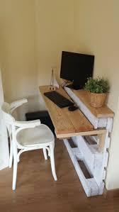 best 25 diy desk ideas on desk ideas desk storage