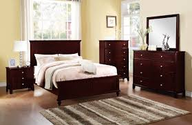 Country Living Bedroom Furniture Classic Dark Brown Color 4pc Set  California King Size Bed Dresser Mirror Nightstand Dark Brown Bedroom Fniture With Red Accsories Fitted Amazoncom Esofastore Castor Collection Transitional Dectable Bedroom Fniture Decorating Ideas White Details About Queen Size Wooden Bed Frame Solid Acacia Wood Brown Chic U S A Licious Light Chairs With Swing Chair Hgtv 65 Photos 42 Gorgeous Grey Bedrooms Elegant Decor Chocolate Black Sage And Beautiful Leather Sofa Black Video
