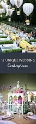Cheap Wedding Decorations Online by Best 25 Wedding Centerpieces Cheap Ideas On Pinterest Cheap