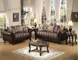 Camo Living Room Decorations by Camo Living Room Ideas Set From Aarons South Cone Home Talita Sofa