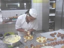 programme cap cuisine cuisine fresh formation courte cuisine adulte high definition