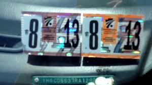 Fake Pa Inspection Stickers! - YouTube Archive Pennsylvania Porcelain License Plates Part 2 Of How To Get A Motorcycle Title Chin On The Tank Motorcycle Stuff Tm Portal Vehicle Registration And Licensing Pay Vehicle Registration Fee In Saudi Arabia Lehigh Gorge Notary Public Home Facebook Power Attorney Form Truck Flips Crashes Youtube Page Title Sample Business Plan For Trucking Company Hd Free Small Lemurims Trucking Income Expense Spreadsheet Doritmercatodosco