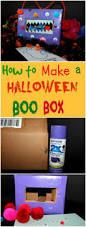 Ideas For Halloween Breakfast Foods by 26 Best Halloween Ideas Images On Pinterest Halloween Stuff