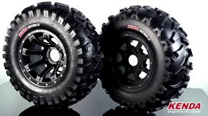 KENDA MASTODON HT Tire 30X10 R 14 8PR 63M E TL Kenetica Tire For Sale In Weaverville Nc Fender Tire Wheel Inc Kenda Klever St Kr52 Motires Ltd Retail Shop Kenda Klever Tires 4 New 33x1250r15 Mt Kr29 Mud 33 1250 15 K353a Sawtooth 4104 6 Ply Yard Lawn Midwest Traction 9 Boat Trailer Tyre Tube 6906009 K364 Highway Geo Tyres Ht Kr50 At Simpletirecom 2 Kr600 18x8508 4hole Stone Beige Golf Cart And Wheel Assembly K6702 Cataclysm 1607017 Rear Motorcycle Street Columbus Dublin Westerville Affiliated