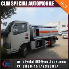China Fuel Delivery Truck, Refueling Truck, 8cbm Oil Tank Truck For ... Texas Truck Fleet Used Sales Medium Duty Trucks Mail Delivery Truck Gmc Envoy Crash In Saginaw Township Juring 1939 Ford Thames Panel Delivery Truck For Sale Volkswagens New Edelivery Electric Will Go On In 20 China High Quality Bulk Feed 3 To 25 Tons Pig Delivery 1936 Divco Classiccarscom Cc885312 Dofeng Tianlong 8x4 Lhd 40cbm Bulk Feed Sale 1t Forland Refrigerator Van Meat Fish 1989 Chevrolet Step 30 Item Da7819 So 2007 Isuzu Nqr Box For 190410 Miles Phoenix Az Canter Water Steer Well Auto