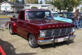 File:1967 Mercury M-100 Truck (6245181686).jpg - Wikimedia Commons Incredible 60 Mercury M250 Truck Vehicles Pinterest Vehicle Restored Vintage Red 1950s Ford M150 Pickup Stock A But Not What You Think File1967 M100 6245181686jpg Wikimedia Commons Barn Find 1952 M3 Is A Real Labor Of Love Fordtruckscom Tailgate Trucks Out Of This World Pickup M1 Charming Farm Hand 1949 M68 1955 Mercury 1940s F100 Truck Gl Fabrications 1957 Youtube
