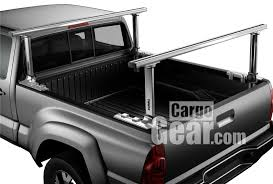 100 Truck Bed Tie Down System Track Pickup Stakes Dodge Ram Anchors