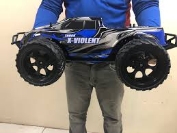 Savage Monster Truck 1:8 Scale - Jetronics Utep Monster Trucks Archives El Paso Heraldpost Jet Powered Smart Car Yes Jet Powered Buy Picks 118 Rechargeable 4wd Rally Rock Crawler Rc Forfun2 The Combination Of Two Vehicles With Cult Status Jellydog Toy Monster Truck Pull Back Vechile Metal Friction Fifteen Cars That Ditched Tires For Tracks Autotraderca Pin By Gene Leachman On Unusual Pinterest Own This Stretched Ford Excursion 1 Million Image Forfun2jpg Trucks Wiki Fandom Powered Wikia Christmas Buyers Guide Best Remote Control 2017 Worlds Faest Raminator Specs And Pictures Literally Toyota New Uuv