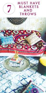 Indie Room Decor Ebay by 62 Best The New Bohemian Images On Pinterest Bohemian Decor