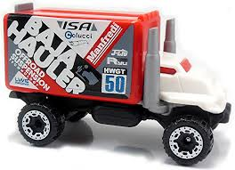 Baja Hauler - 68mm - 2017 | Hot Wheels Newsletter Monster Energy Baja Truck Recoil Nico71s Creations Trophy Wikipedia Came Across This While Down In Trucks Score Baja 1000 And Spec Kroekerbanks Kore Dodge Cummins Banks Power 44th Annual Tecate Trend Trophy Truck Fabricator Prunner Ford Off Road Tires Online Toyota Hot Wheels Wiki Fandom Powered By Wikia Jimco Hicsumption 2016 Youtube