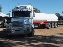 Stolen Prime Mover & Tanker Trailer - Meandarra - South West Western Star Fuel And Lube Truck Southwest Products New And Used Trucks For Sale 2006 M373a2 Trailer For Sale Lamar Co 16719 Rigging Equipment Volvo Details 2018 Th222 Hydraulic Quick Tilt Contact To Order 1999 Vantage Affordable Service Commercial Repair 4411 Kroger Gives Feeding America Virginia 133000 Truck Eurasia Food 108000 Prestige Custom