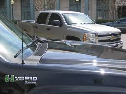 Try This In Your Prius: Chevy, GMC Hybrid Pickups Tow 3 Tons 2014 Gmc Sierra Monoffroadercom Usa Suv Crossover Truck Hybrid Trucks Donated By Gm To Awc Auto Types The 2018 2500hd Denali Is A Wkhorse That Doubles As Used 1500 Slt4x4crew Cableathersunroof 10 Pickup Of 00s Always Broke Down Were Choose Your Lightduty 2009 For Sale Hawthorne Square V6 Delivers 24 Mpg Highway Mdgeville Ga Car Dealership Childre Chevrolet Buick Eassist Youtube V8 Power Specs Leaked 2019 Chevy Silverado And 2017 Review Ratings Edmunds