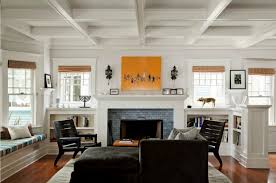 White Storage Cabinets For Living Room by Living Room Charming Custom Cabinets For Living Room Tall Wall