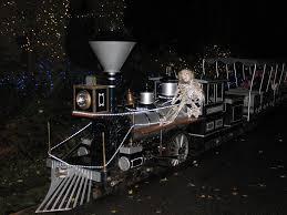 Gemmy Inflatable Halloween Train by Halloween Train