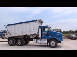 1999 Kenworth T800 Dump Truck For Sale | Sold At Auction June 26 ... 2005 Kenworth T800 Semi Truck Item Dc3793 Sold November 2017 Kenworth For Sale In Gray Louisiana Truckpapercom Truck Paper 1999 Youtube Used 2015 W900l 86studio Tandem Axle Sleeper For Sale In The Best Resource Volvo 780 California Used In Texasporter Sales Triaxle Alinum Dump Truck 11565 2018
