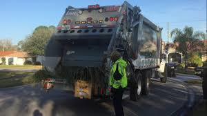 Waste Connections And Advanced Disposal Of Orlando, FL - YouTube Waste Cnections And Advanced Disposal Of Orlando Fl Youtube Truckfx Truckfxorlando Twitter Amtk 60 Damage Description The Front End Amtrak P42dc Number Partners Projects Dtown Design What Is Amazon Tasure Truck Popsugar Smart Living Stop Restaurant Home Facebook 33 Plaza Dr Mifflintown Pa 17059 Property For Thornton Park Local Olive Garden Breadscknation Food Truck Makes First Stop Crywurst 12 Photos Food Trucks Kona Dog Franchise Florida