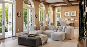 100 Interior Design Home HOME AND EVENT STAGING INTERIOR DESIGN Tan And DeMario