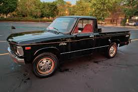 Chevrolet Trucks For Sale | Top Car Release 2019 2020 1978 Chevrolet C10 Stepside Pickup Nicely Restored Hot Rod Truck Chevrolet K20 4x4 Swap Px Gmc Sierra Grande K15 4x4 Short Bed Pickup Same As K10 Chevy 12 Ton For Sale Step Side Classics Sale On Autotrader Image Result Chevy Stepside Cool Trucks Beautiful Ford Show With Test Drive Driving 1977 Dawn Griffith Wiring Diagrams Wac Wwwtopsimagescom C30 Crew Cab Dually 2018 Classifieds Forum Used Cars Plaistow Nh 03865 Leavitt Auto And Original And Restorable For 195697