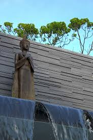 100 Cape Sienna Phuket Villa Chi In Resort 11