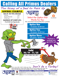 Cl Deals Tampa Promo Code / Tarot Deals Bluestone Discount Coupons Crazy 8 Printable September 2018 Cj Banks Coupons Coupon Promo Code Facebook Coupon Code Maya Restaurant Christopher Banks Plus Sizes Macys 1 Day Sale And Codes Bank Codes How Is Salt Water Taffy Made Whirlpool Extended Service Plan Promo Supp Store Wwwcarrentalscom Cash Back Shopping Earn Free Gift Cards Mypoints Samsung 860 Evo Series 25 250gb Sata Iii Vnand 3bit Mlc Internal Solid State Drive Ssd Mz76e250bam Neweggcom Sprintec Express 50 Off 150 20 Off Creepy Co Wethriftcom