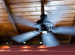 Airplane Propeller Ceiling Fan Electric Fans by Ceiling Fans Replacement U2013 Gesmithelectric