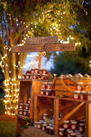 569 Best Rustic Wedding Favors Images On Pinterest