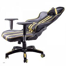 Office Chair : Office Chair Weight Capacity 400 Lbs Beautiful Co Z ... Amazoncom Gtracing Big And Tall Gaming Chair With Footrest Heavy Esport Pro L33tgamingcom Gtracing Duty Office Esports Racing Chairs Gaming Zone Pro Executive Mybuero Gt Omega Review 2015 Edition Youtube Giveaway Sweep In 2019 Ergonomic Lumbar Btm Padded Leather Gamerchairsuk Vertagear The Leader Best Akracing White Walmartcom Brazen Shadow Pc Boys Stuff Gtforce Recling Sports Desk Car