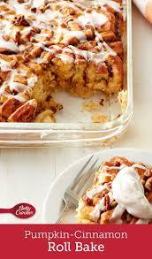 Weight Watchers Crustless Pumpkin Pie With Bisquick by 564 Best Breakfast U0026 Brunch Images On Pinterest Breakfast Ideas