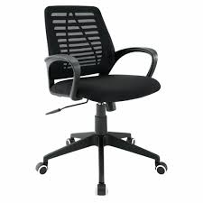 Small White Office Chair - Office Desing - Office Desing