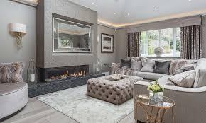 100 Luxury Homes Designs Interior Designers In Surrey Designer Touches Ltd