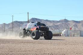 Ford Excursion Monster Truck Can Be Yours For $1 Million   Top Speed Monster Truck Limo Picsling Images That Speak Volumespicsling Hill Galaxy Rage Apk Download Free Racing Game For S Bigfoot Museum Cycles U Quads News Wayne Ipdent Truck Photo Album Diesel Archives Page 2 Of Off Road Wheels Image 4050jpg Trucks Wiki Fandom Powered By Wikia Toyota Hilux V8 Monster Ideal Prom Night Vehicle Limo Co 8995 Classifieds 2012 Sand Worlds Amazing Redneck Limo Monster Truck 8 Door Youtube Chevy Save Our Oceans Batmobile Limousine Pics