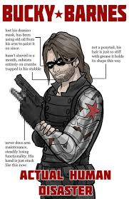 297 Best Bucky Barnes Images On Pinterest | Bucky Barnes, Fanart ... 297 Best Bucky Barnes Images On Pinterest Barnes Fanart 1110 Still Not Over This Ship And Natasha Happy Birthday Bear Astlinessktumblrcom Gramunion Tumblr Explorer 182 Captain America Marvel Comics Capt Httpthfortwwingumblrcompo89816869138imagesteve Nice Day 107 Winter Widow 3 Black Happy 34th Birthday To Yhis Romian Puppy Marvelkihiddlestonwholock Fanblog Of Monkishu James The Story Behind Buckys Groundbreaking Comicbook Reinvention As 1397