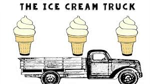 Ice Cream Truck Song - YouTube Dame Tu Cosita Songs Ringtones For Android Apk Download Bbc Autos The Weird Tale Behind Ice Cream Jingles Good Humor Ice Cream Novelties Treats Truck Song Polyphonic Youtube Trap Remix By Lyf3st1le Smg Media Videos Truck Ringtone Mp3 Html Amazing Wallpaper Amazoncom Flute Appstore Recall That We Have Unpleasant News For You Funny South African Closetoyou Hashtag On Twitter