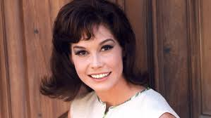 Mary Tyler Moore Dead: Actress Was 80 | Hollywood Reporter Mickey Rooney Wikipedia Boxwell Brothers Funeral Directors Exwarrior Matt Barnes Announces Tirement From Nba Sfgate Christopher Wood Dead James Bond Screenwriter Was 79 Hollywood Sisters Who Established Careers In Chicago Killed Car Crash Obituaries Fox Weeks Rita Gam Glamorous Actress 88 Reporter Garth Lythgoe Leavitts Mortuary Aultorest Memorial Park Fundraiser By Annmarie Civetti Mikes Fight Against Brain Cancer Mary Tyler Moore 80 Jefferson County Michael Berardi Obituary Plymouth Ma