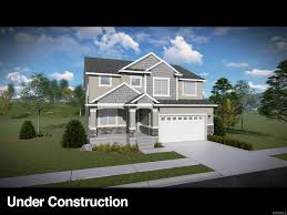 100 Saratoga Houses SaltyHomescom 176 N Eden Brook Way 216