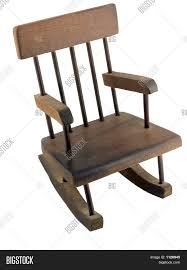 🔥 Old Rocking Chair - 1128945 Image & Stock Photo Modern Old Style Rocking Chair Fashioned Home Office Desk Postcard Il Shaeetown Ohio River House With Bedroom Rustic For Baby Nursery Inside Chairs On Image Photo Free Trial Bigstock 1128945 Image Stock Photo Amazoncom Folding Zr Adult Bamboo Daily Devotional The Power Of Porch Sittin In A Marathon Zhwei Recliner Balcony Pictures Download Images On Unsplash Rest Vintage Home Wooden With Clipping Path Stock