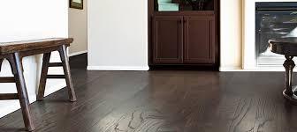 Empire Carpet And Flooring by Hardwood Flooring U0026 Wood Floors Empire Today